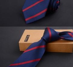 万博matext网页版领带